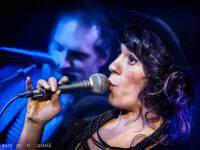 Marina Santelli Soul 4et