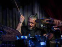 Mario Donatone Trio